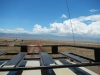 serengeti-and-ngorongoro-crater-car-12