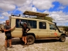 serengeti-and-ngorongoro-crater-car-2