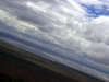 serengeti-and-ngorongoro-crater-view-29
