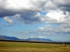 serengeti-and-ngorongoro-crater-view-6