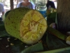 spice-tour-inside-of-jackfruit