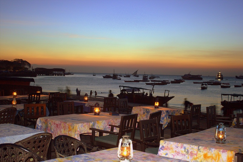 stone-town-dinner-and-a-view