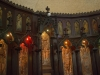 stone-town-inside-anglican-church-2
