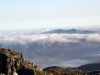 Table Mountain - Cape Town, South Africa