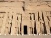 Aswan and Abu Simbel- Egypt