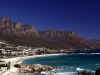 South Africa, Cape Town - Bay