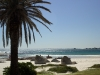 South Africa, Cape Town - Beach