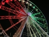 South Africa, Cape Town - Ferris Wheel
