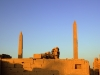 East and West Banks - Egypt - iimg_9714-cr2_