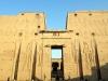 Edfu - Egypt - img_1620
