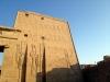 Edfu - Egypt - img_1621
