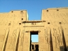 Edfu - Egypt - img_1622