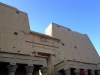 Edfu - Egypt - img_1625