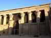 Edfu - Egypt - img_1626