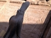 Edfu - Egypt - img_1627