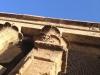 Edfu - Egypt - img_1628
