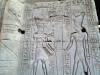 Edfu - Egypt - img_1629