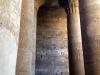 Edfu - Egypt - img_1632