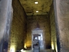 Edfu - Egypt - img_1647