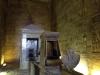 Edfu - Egypt - img_1648
