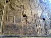 Edfu - Egypt - img_1656