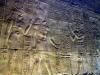 Edfu - Egypt - img_1659