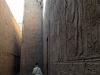 Edfu - Egypt - img_1664