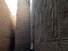 Edfu - Egypt - img_1665