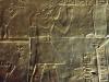 Edfu - Egypt - img_1677