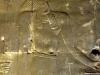 Edfu - Egypt - img_1679