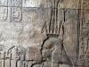 Edfu - Egypt - img_1691