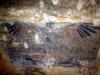 Edfu - Egypt - img_1696