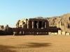 Edfu - Egypt - img_1698
