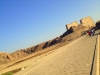 Edfu - Egypt - img_1701