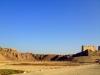 Edfu - Egypt - img_1702