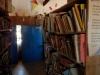 Kande FP School - Malawi