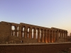 Luxor - Egypt - img_9432-cr2_