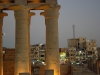 Luxor - Egypt - img_9457-cr2_