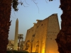 Luxor - Egypt - img_9463-cr2_