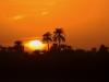 Kom Ombo - Egypt - img_9177-cr2_