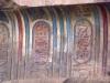 Kom Ombo - Egypt - img_9186-cr2_