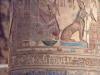 Kom Ombo - Egypt - img_9188-cr2_