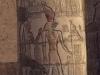 Kom Ombo - Egypt - img_9191-cr2_