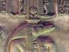 Kom Ombo - Egypt - img_9195-cr2_