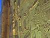 Kom Ombo - Egypt - img_9200-cr2_