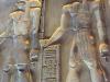 Kom Ombo - Egypt - img_9215-cr2_