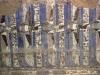Kom Ombo - Egypt - img_9217-cr2_