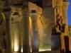 Kom Ombo - Egypt - img_9227-cr2_