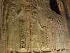 Kom Ombo - Egypt - img_9246-cr2_