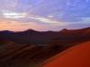 Namib NP - Namibia